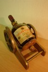 Courvoisier Cognac 'The Brandy of Napoleon' Luxe *** with Canon NV