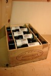 Château Duhart-Milon Rothschild 1986 OWC 12 bottles 9000ml case