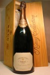 Krug  - Collection 1969 MAGNUM 1500ml N°482 with OWC