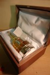 Ruinart - L'Exclusive Humidor limited edition MAGNUM 1500ml