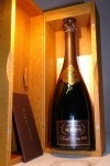 Krug  - Collection 1989 with Single OWC